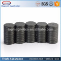 Ferrite Magnets Ceramic Discs block ring