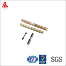stud bolt astm a193 b7m with 2hm nut