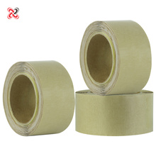 Seal  and Repair Butyl Tape
