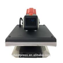 HP3808 de alta presión eléctrica de calor prensa 16x20 máquina de prensa de calor
