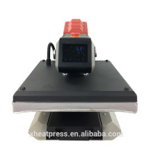 HP3808 Machine de pressage thermique à haute pression