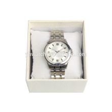 Promotion Business Gift Watches Men's High Quality Watches Current Wistwatch