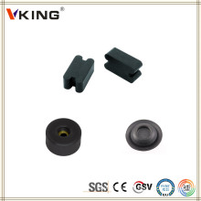 X Grip for Repair Rubber Cap Black