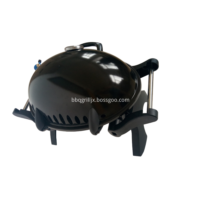 Portable Gas Grill Cover