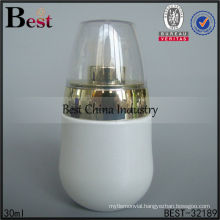 30ml baby lotion bottles, empty packaging bottles, skin care 40ml cosmetic bottle