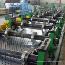 Bandeja de Cable automático rollo formando equipo, CE BV, con alta calidad y precio bajo