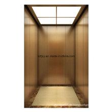 Top 5 Aufzug Marke in China