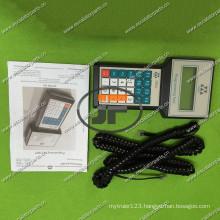 wittur door service tool/ Door Service Tool 0906120091