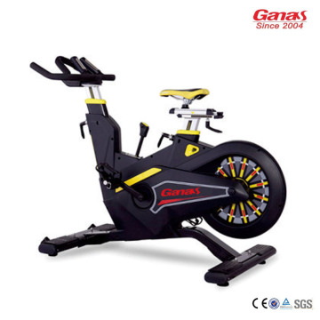 Neue Spinning Bike Heimtrainer