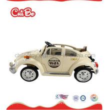 Coche plástico divertido del juguete de la fricción divertida (CB-TC007-S)