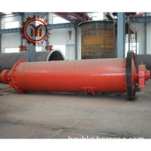 Yuhui mineral rod mill equipment for mine grinding