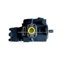Pompe hydraulique Nachi PVD-1B-32P Pompe à piston Nachi PVD-1B-32