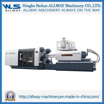 Injection Machine /Injection Molding Machine
