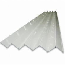 Aluminum Roller Shutter for Garage Doors