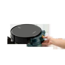 Aspiradoras de piso de filtro HEPA para ama de casa
