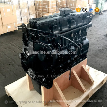 hot sale QSL8.9 Diesel Engine Parts 8.9L 220hp engine long Block