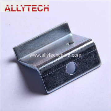 OEM Sheet Metal Fabrication Punching Parts