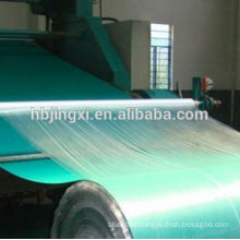 High Quality Anti-static Rubber Sheet
