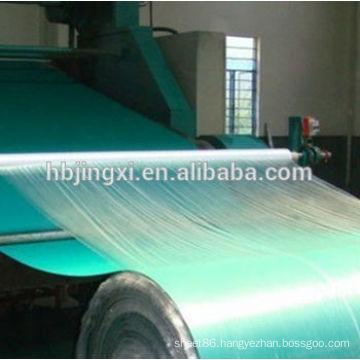 High Quality Anti-static Rubber Sheet