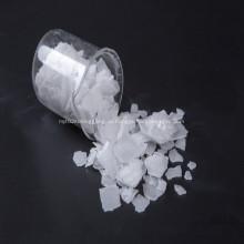 Жемчуг гидроксида натрия / хлопья 99% каустической соды Цена
