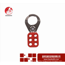 Wenzhou BAODI Safey Equipment BDS-K8602 Safety Lock Hasp