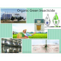 Agrochemical Plant Fungal Diseases CAS 52-51-7 Fungicide Bactericide Bronopol