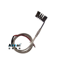 Spring Coil Heating Element for Hot Runner