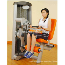 2014 newest China Seated Leg Curl gym equipment integrated gym trainer for sale