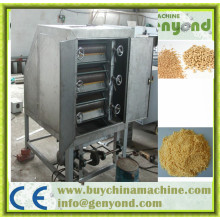 Hot Sale Peanut Powder Production Line