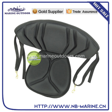 2015 latest products canoe back seat from chinese merchandise