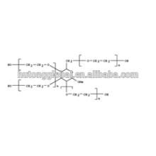 Gluceth de méthyle-10 / 53026-67-8