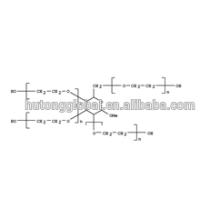 Metil Gluceth-10 / 53026-67-8