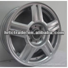oem american chinese replica wheel
