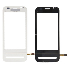 Touch Screen Display for Nokia C6, Touch Panel Screen Digitizer