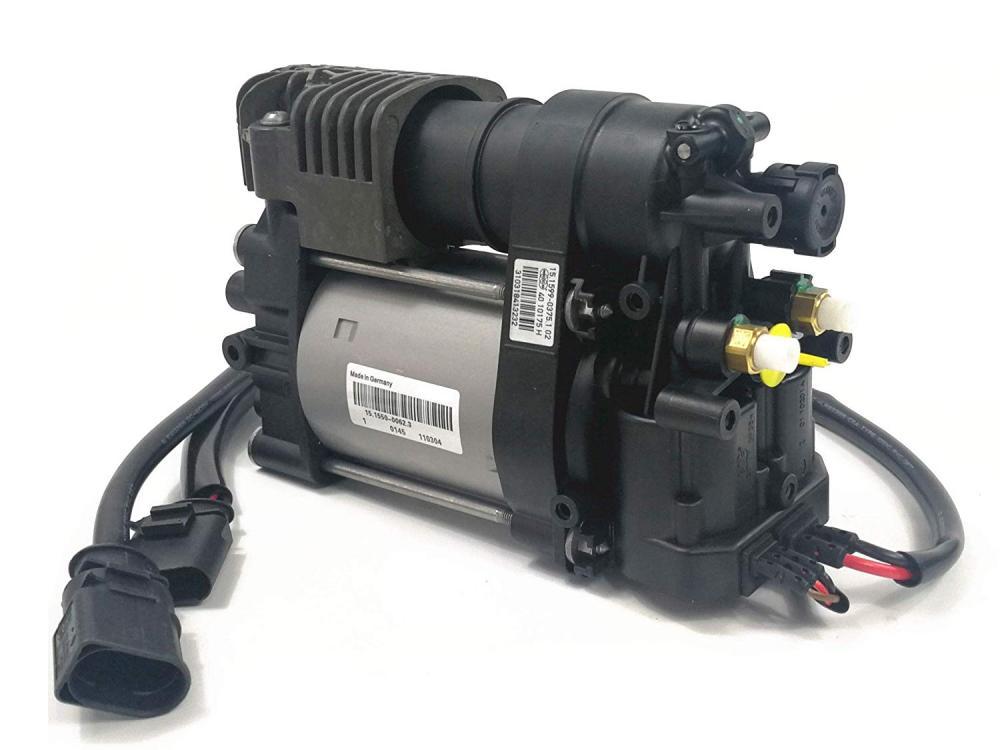 97035815107 For Porsche Panamera Air Compressor Pump
