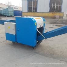 CNC Hydraulic Band Saw Machine, Steel Saw Cutting Machine