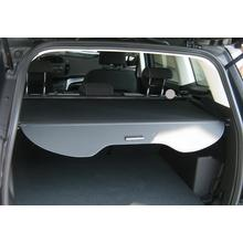 Cargo Cover Ford KUGA Auto Parts