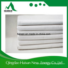 Free Sample Hot Sell Geotextile Used in Drainage