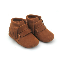 Beauty Baby Loafers Rubber Boots Wholesale