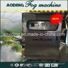 Системы тумана 15-30 л / мин (YDM-0730S)