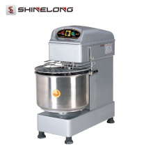 Professional 20L/40L/50L industrial electric home use dough mixer