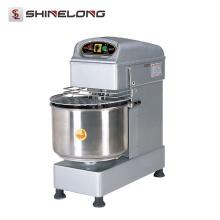 Misturador de massa para uso doméstico industrial 20L / 40L / 50L industrial