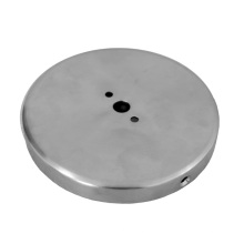 Metal Stamping Teil der RoHS-konform (STP-110)