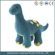 Wholesale Plush Dino toys for Kids