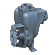 Pompe centrifuge à auto-amorçage SCP Sanlian / Kubota