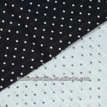 100% Combed Cotton Jacquard Reactive Printing Fabric