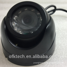 2018 new 1.3mp 960P small mini car security camera