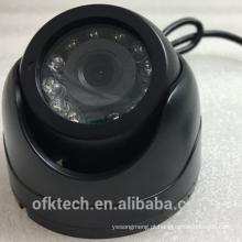2018 novo 1.3mp 960P pequena mini câmera de segurança do carro