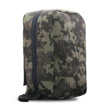 Venda quente esportes ao ar livre maleta médica tático militar do saco