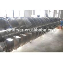 Energiesparende Changzhou Hohlklinge Trockner zum Verkauf